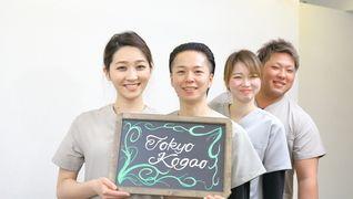 東京小顔横浜店