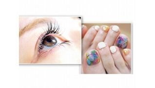 HeaRich-nail&eye-
