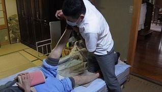 神戸すみれ訪問看護リハビリステーション