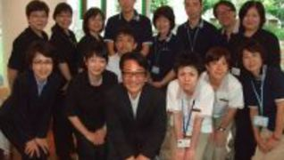 グランクレール・ケアサービス横浜 ◇サービス提供責任者◇