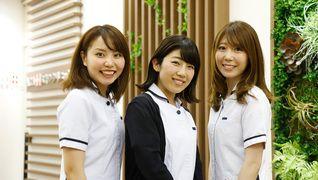 東京ビューティークリニック 新宿アイランドタワー院