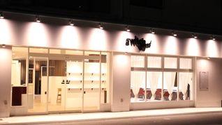 hair salon switch grand(スウィッチグラン)