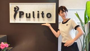 ファンスクウェア株式会社 (Pulito(プリート)銀座店 )のイメージ