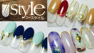Ustyle 高田馬場店