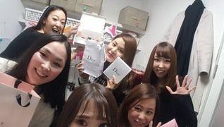 Nail Mix 熊本光の森店
