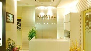 VAN-VEAL 新宿店《WEB面接スタート☆》