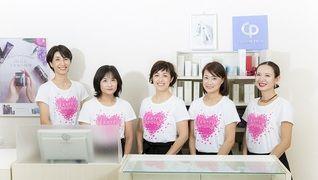 CPサロン鎌倉店