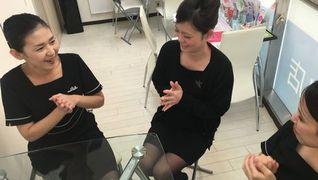 脱毛サロン Be・Escort福山中央店