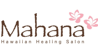 Hawaiian Healing Salon Mahana