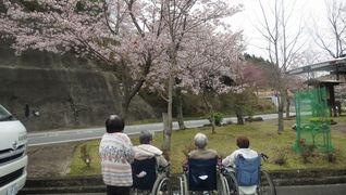 住宅型有料老人ホーム のろま倶楽部