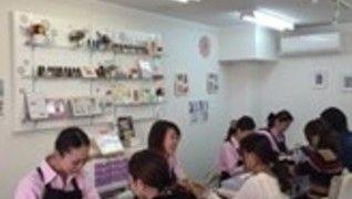 株式会社Be.RMY (グラシア川口本町店)のイメージ