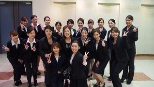 Dr.pur rose 金沢本店