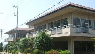 社会福祉法人 聖家族の園 ながいずみホーム
