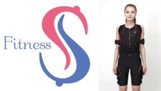 Fitness S 赤坂店