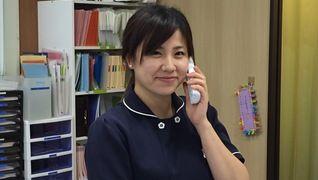 株式会社ほねごり (小田原骨盤整骨院)のイメージ