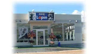 Lapin 裾野店
