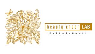beauty cheer LAB 天王寺店 【ビューティー・チアラボ】