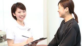 ベアハグ 二子玉川ライズSC店