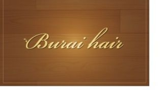 BURAI hair