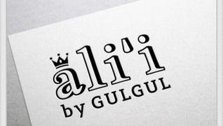 ali'i by GULGUL