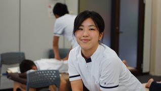 ボディケア はんなり 京都壬生店 【株式会社 ジョイハンズ】