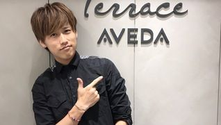 TerraceAVEDA(テラスアヴェダ) エキスポシティ店