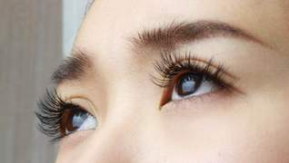 Eyelash Salon Allure
