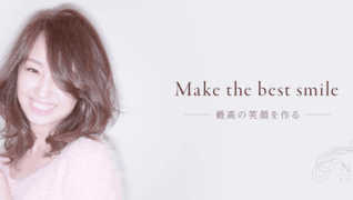N'SOL hair dressia 戸田店