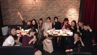 ビタミンスパ&ボーテ戸塚店