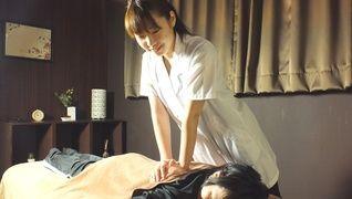 骨盤・小顔・整体専門店 BIEN 本通り駅前店