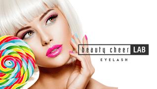 Beauty Salon Eye's 心斎橋店【ビューティーサロン・アイズ】