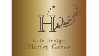 Honey Grace鹿島田店