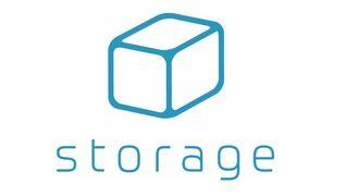 株式会社storage(カブシキガイシャ ストレージ)
