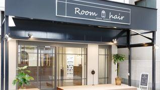 DESIGN PRODUCE Room hair下高井戸店