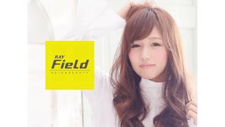 RAY Field【レイフィールド】〜福岡エリア〜