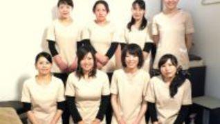 東京リラクゼーション 小山駅東通り店