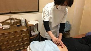 東糀谷鍼灸接骨院