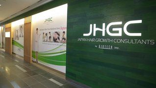 Japan Hair Growth Consultants