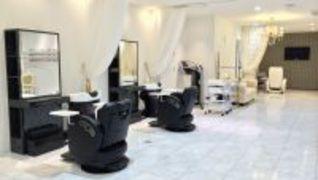 Luxury Salon GOLDY (ラグジュアリーサロンゴールディ)