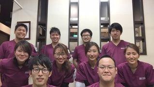 げんき堂鍼灸整骨院 イトーヨーカドー春日部