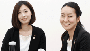 タカラベルモント株式会社【大阪本社】