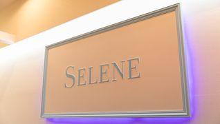 SELENEスックル&ヨガスタジオ