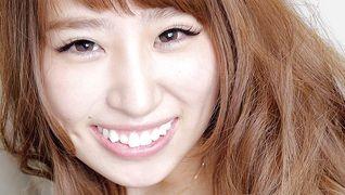 Li's produced by Lim.