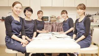 ビタミンスパ&ボーテ三軒茶屋店
