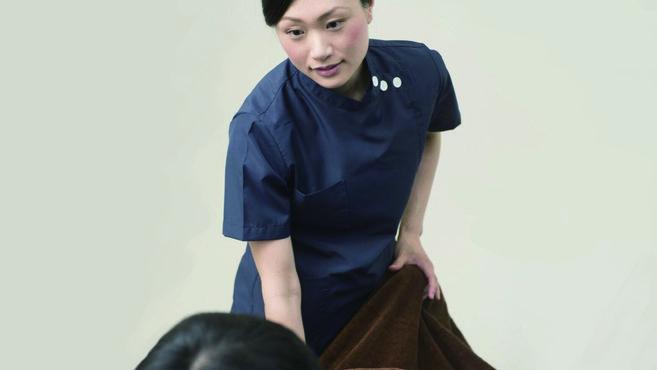 株式会社ジョイハンズ 〜【名古屋市エリア】〜