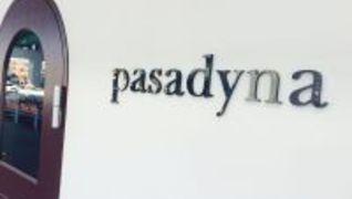 Pasadyna