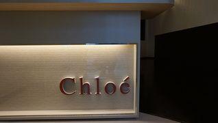 Eyelash Chloe 本町店