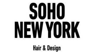 SOHO Hair&Design 天神店