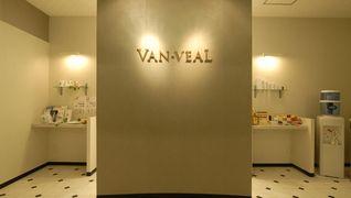 VAN-VEAL 富山店《WEB面接スタート☆》
