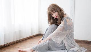 ◆Rium hair resort -リウム-(仙台駅徒歩5分)